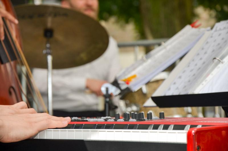 20140726-Jazz-am-Ballhof-Altstadt-Hannover-05
