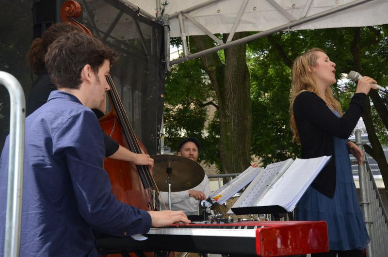 20140726-Jazz-am-Ballhof-Altstadt-Hannover-06