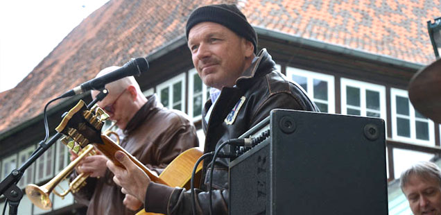 jazz-am-ballhof-altstadt-hannover-header