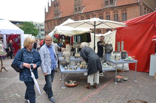 120616-Handwerk-Kunst-Markt-Marktkirche-Altstadt-Hannover-2