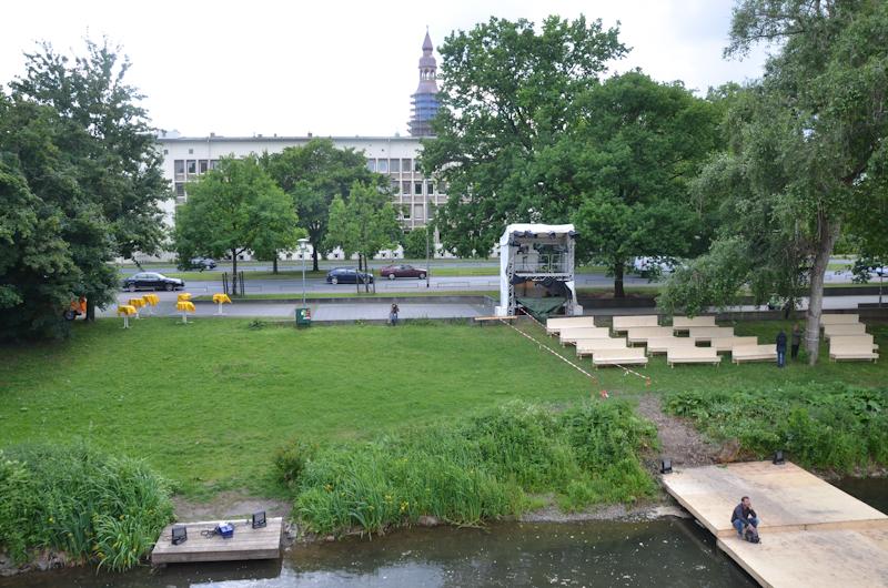 20120601-Altstadt-Hannover-Leine-statt-Lagune-14