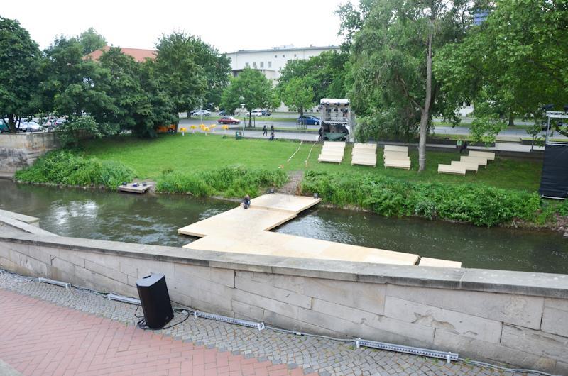 20120601-Altstadt-Hannover-Leine-statt-Lagune-16