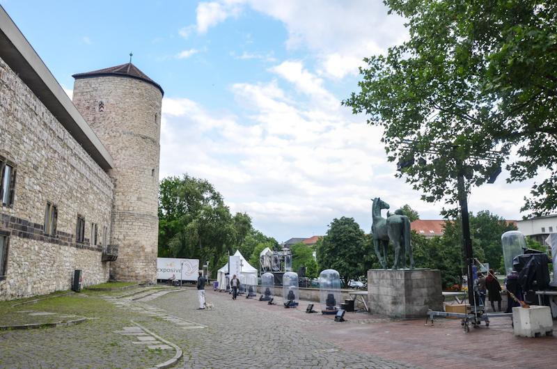20120601-Altstadt-Hannover-Leine-statt-Lagune-17