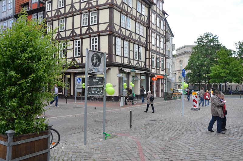 20120601-Altstadt-Hannover-Leine-statt-Lagune-18