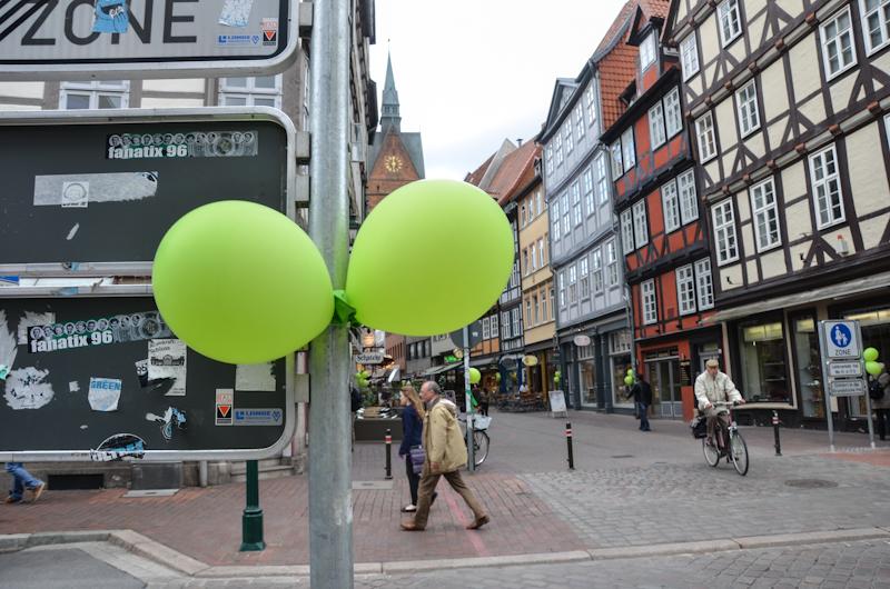 20120601-Altstadt-Hannover-Leine-statt-Lagune-19