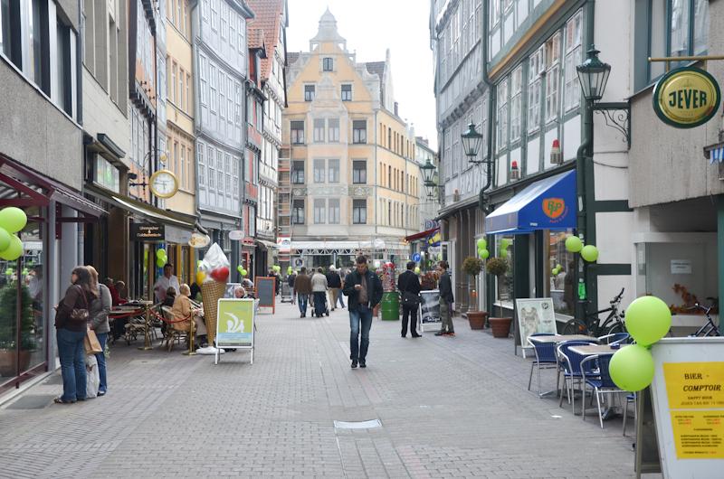 20120601-Altstadt-Hannover-Leine-statt-Lagune-2