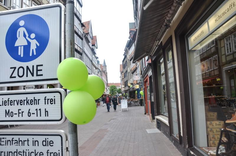 20120601-Altstadt-Hannover-Leine-statt-Lagune-21