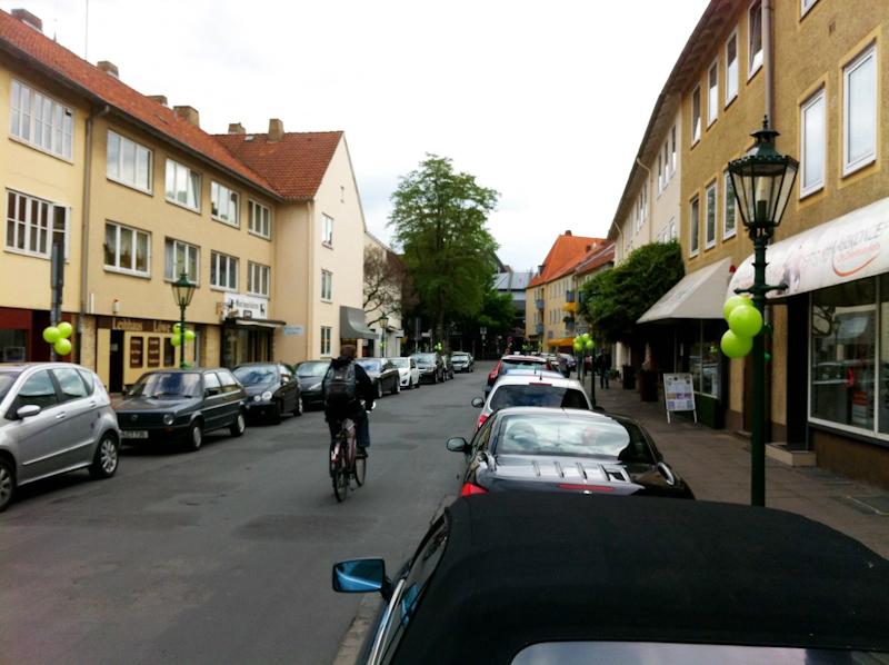 20120601-Altstadt-Hannover-Leine-statt-Lagune-23