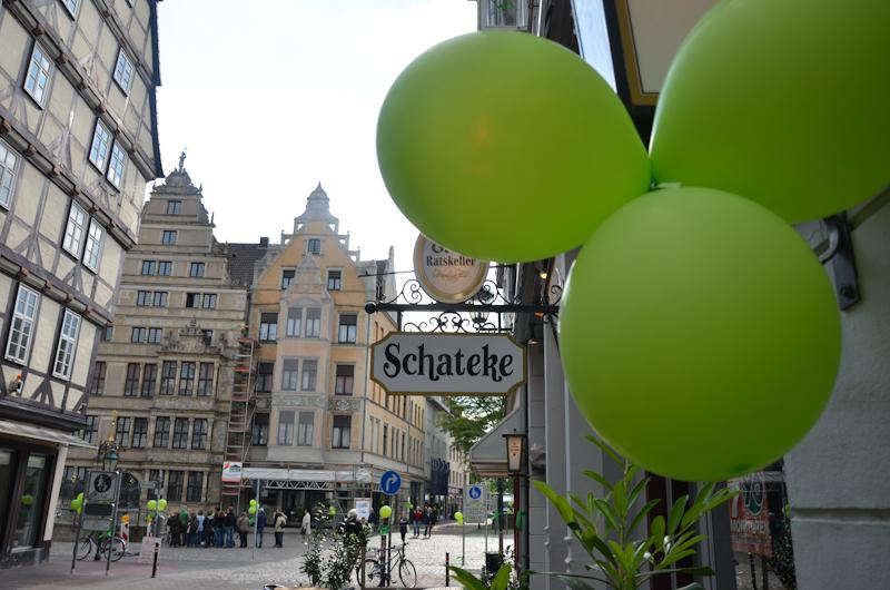20120601-Altstadt-Hannover-Leine-statt-Lagune-4