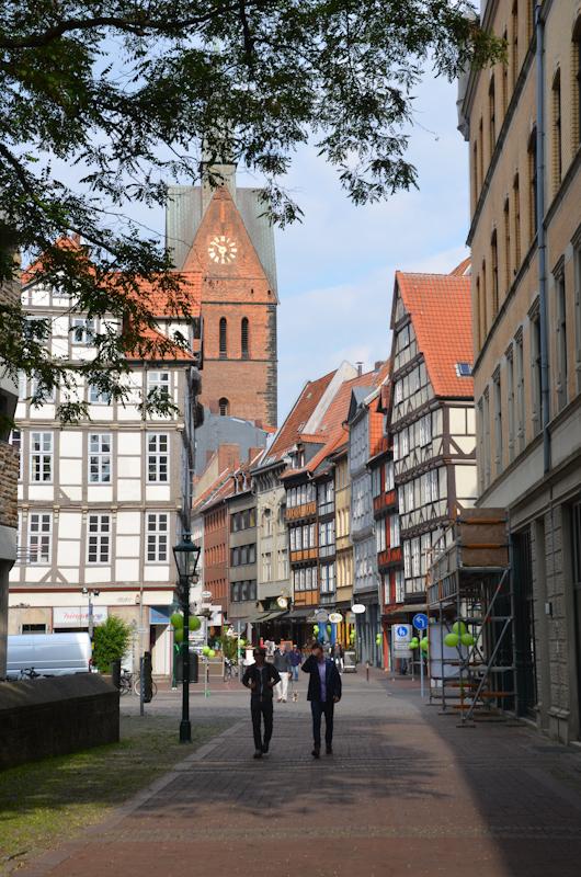 20120601-Altstadt-Hannover-Leine-statt-Lagune-7