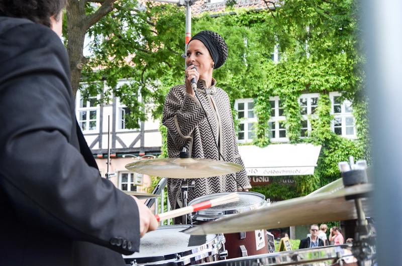20120609-Manoo-Jazz-am-Ballhof-Altstadt-Hannover-14