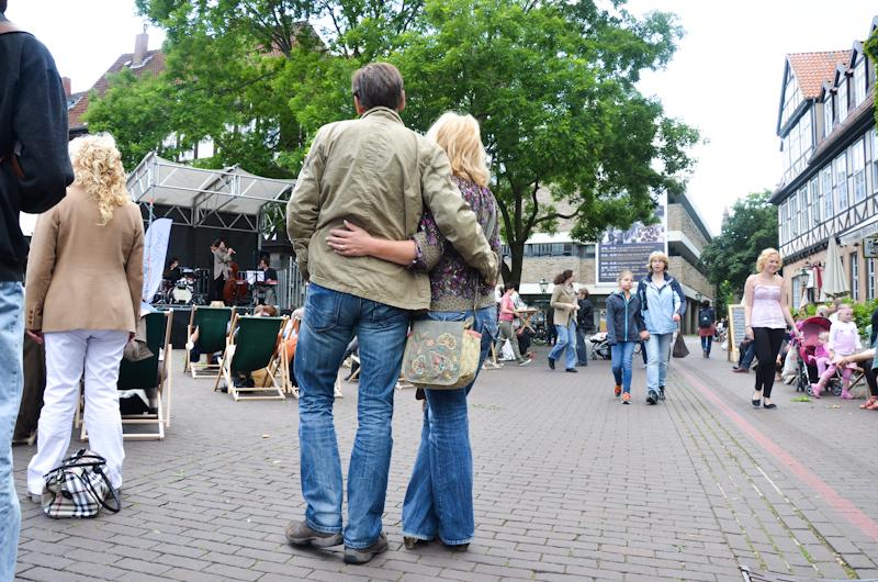 20120609-Manoo-Jazz-am-Ballhof-Altstadt-Hannover-17