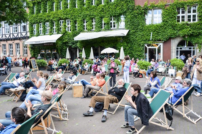 20120609-Manoo-Jazz-am-Ballhof-Altstadt-Hannover-19