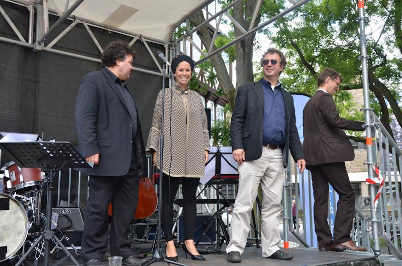 20120609-Manoo-Jazz-am-Ballhof-Altstadt-Hannover-20