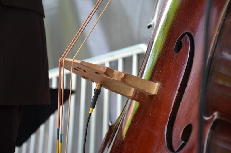 20120609-Manoo-Jazz-am-Ballhof-Altstadt-Hannover-24
