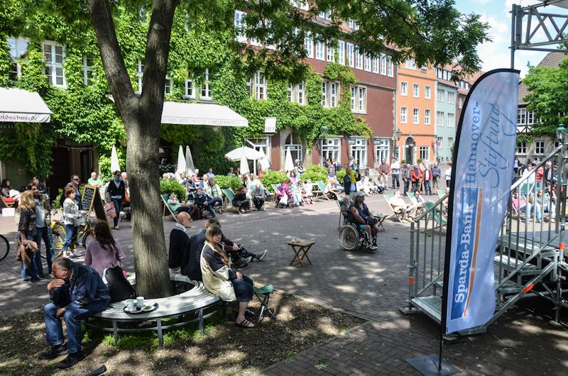 20120609-Manoo-Jazz-am-Ballhof-Altstadt-Hannover-3