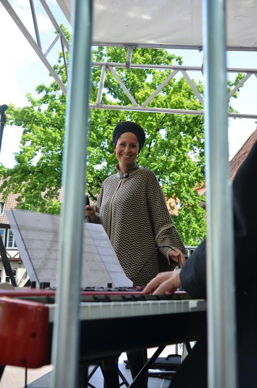 20120609-Manoo-Jazz-am-Ballhof-Altstadt-Hannover-4