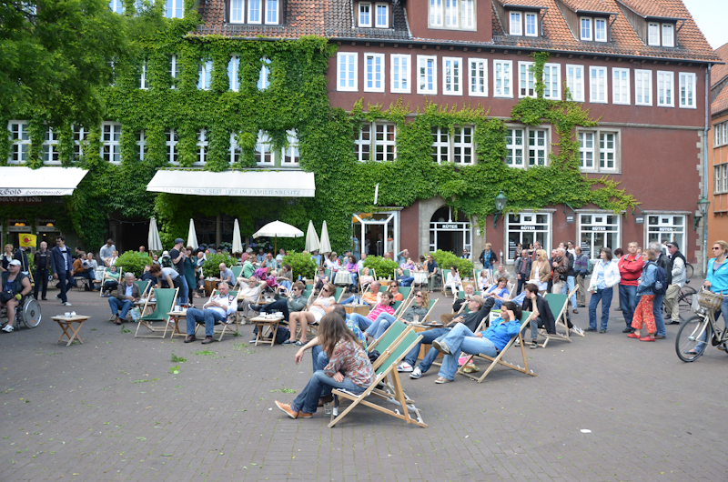 20120609-Manoo-Jazz-am-Ballhof-Altstadt-Hannover-5