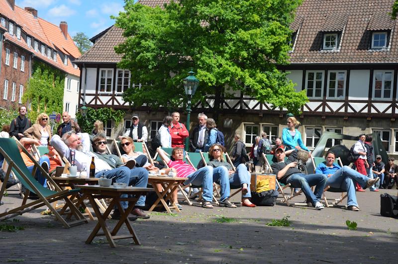 20120609-Manoo-Jazz-am-Ballhof-Altstadt-Hannover-6