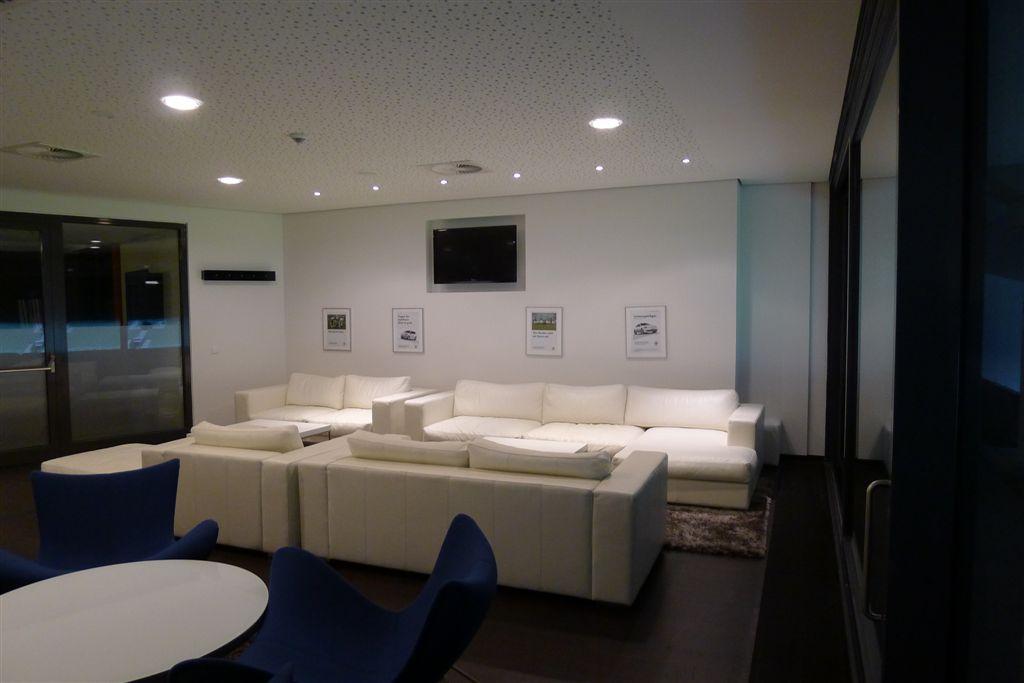 Lutzmann-Kerger-Dreharbeiten-EWE-Spot-Bremer-Weserstadion-20120602-16