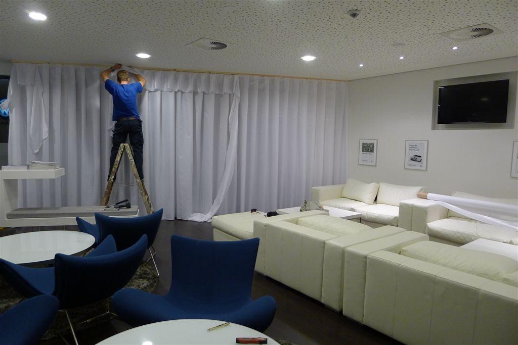 Lutzmann-Kerger-Dreharbeiten-EWE-Spot-Bremer-Weserstadion-20120602-18