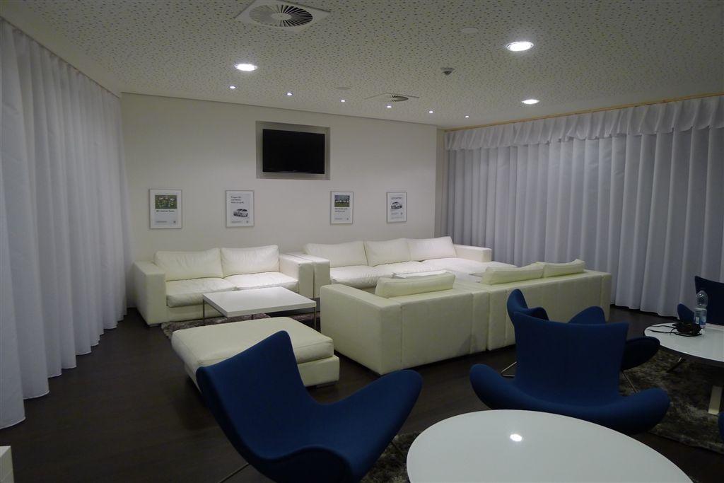 Lutzmann-Kerger-Dreharbeiten-EWE-Spot-Bremer-Weserstadion-20120602-19