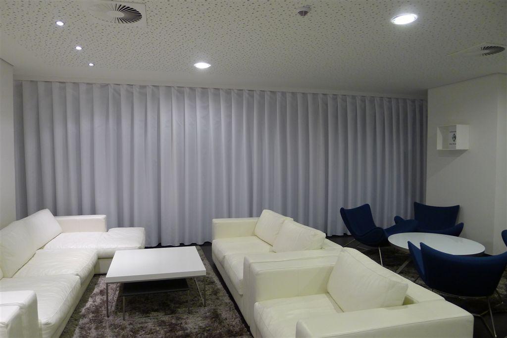 Lutzmann-Kerger-Dreharbeiten-EWE-Spot-Bremer-Weserstadion-20120602-21