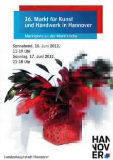 kunst-und-handwerk-markt-altstadt-hannover-2012