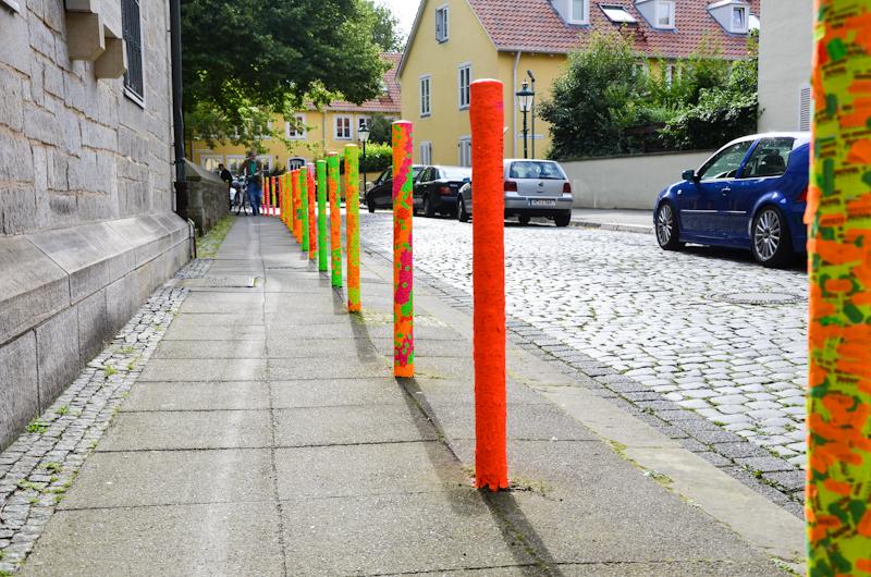 20120721-Hannover-hat-seinen-Preis-Altstadt-Hannover-2