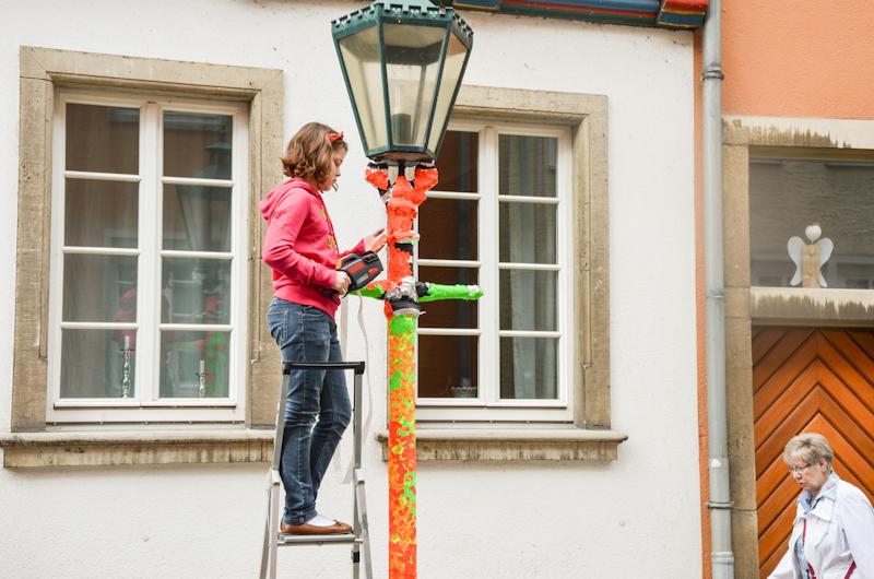 20120721-Hannover-hat-seinen-Preis-Altstadt-Hannover-4