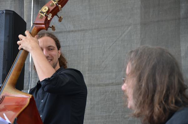20120721-Inna-Vysotzka-Quartett-Jazz-am-Ballhof-Altstadt-Hannover-1
