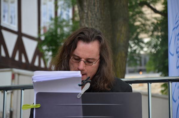 20120721-Inna-Vysotzka-Quartett-Jazz-am-Ballhof-Altstadt-Hannover-10