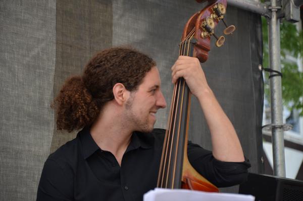 20120721-Inna-Vysotzka-Quartett-Jazz-am-Ballhof-Altstadt-Hannover-11