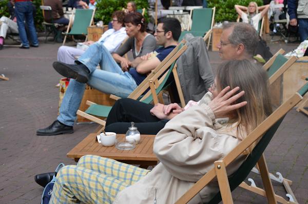 20120721-Inna-Vysotzka-Quartett-Jazz-am-Ballhof-Altstadt-Hannover-12