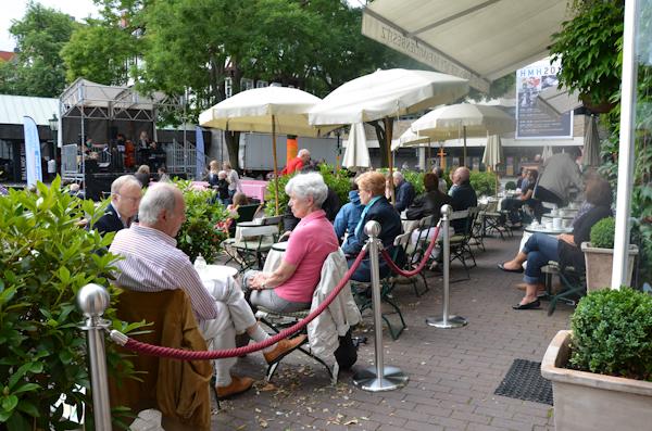 20120721-Inna-Vysotzka-Quartett-Jazz-am-Ballhof-Altstadt-Hannover-14