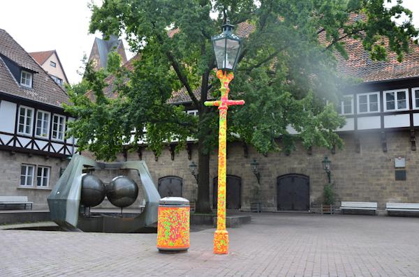 20120721-Inna-Vysotzka-Quartett-Jazz-am-Ballhof-Altstadt-Hannover-15