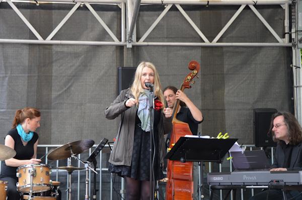 20120721-Inna-Vysotzka-Quartett-Jazz-am-Ballhof-Altstadt-Hannover-16
