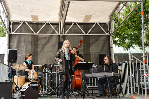 20120721-Inna-Vysotzka-Quartett-Jazz-am-Ballhof-Altstadt-Hannover-17