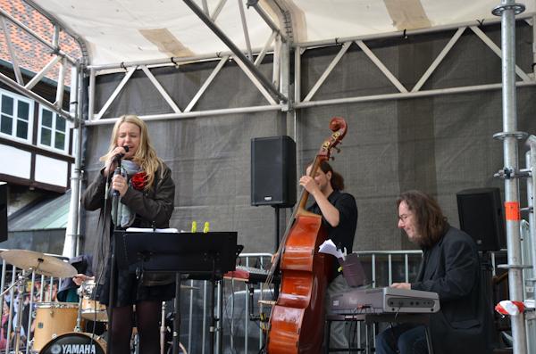 20120721-Inna-Vysotzka-Quartett-Jazz-am-Ballhof-Altstadt-Hannover-19