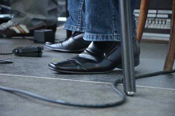 20120721-Inna-Vysotzka-Quartett-Jazz-am-Ballhof-Altstadt-Hannover-2