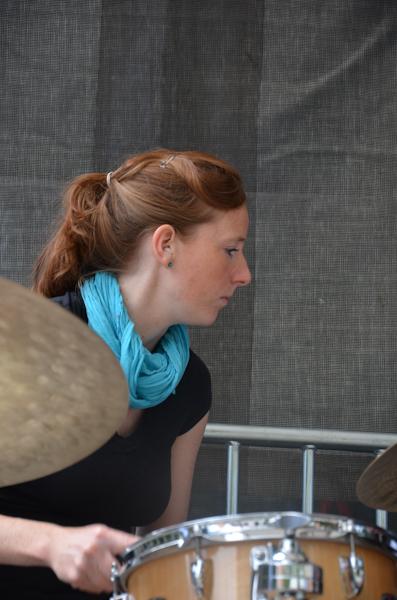 20120721-Inna-Vysotzka-Quartett-Jazz-am-Ballhof-Altstadt-Hannover-3