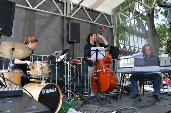 20120721-Inna-Vysotzka-Quartett-Jazz-am-Ballhof-Altstadt-Hannover-4