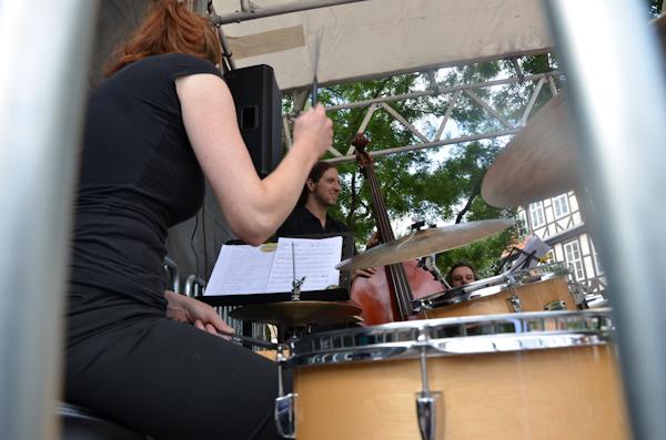 20120721-Inna-Vysotzka-Quartett-Jazz-am-Ballhof-Altstadt-Hannover-5