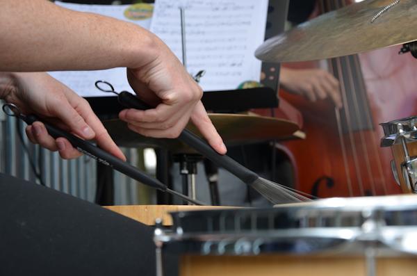 20120721-Inna-Vysotzka-Quartett-Jazz-am-Ballhof-Altstadt-Hannover-6