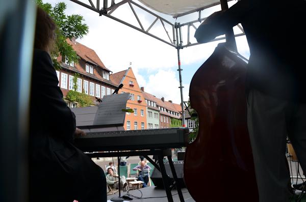 20120721-Inna-Vysotzka-Quartett-Jazz-am-Ballhof-Altstadt-Hannover-8