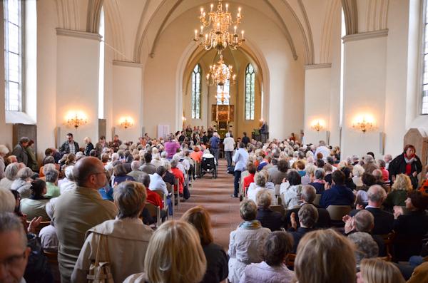 20120721-Klassik-in-der-Altstadt-Hannover-Finale-Preisverleihung-1
