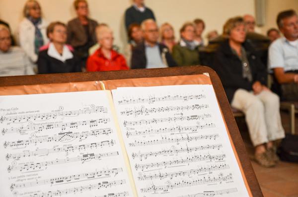 20120721-Klassik-in-der-Altstadt-Hannover-Finale-Preisverleihung-3