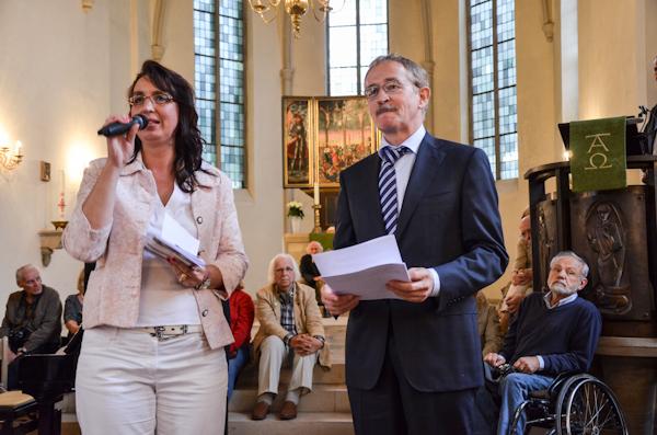 20120721-Klassik-in-der-Altstadt-Hannover-Finale-Preisverleihung-4