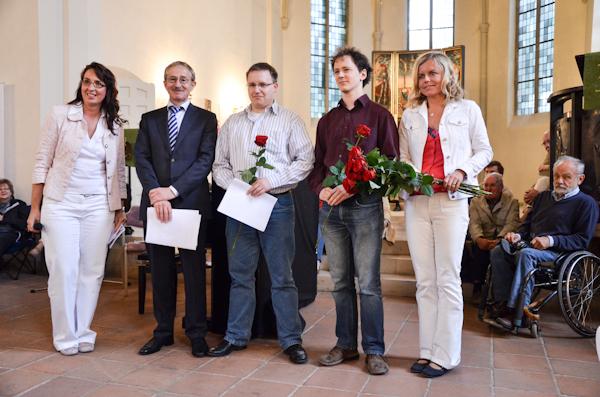 20120721-Klassik-in-der-Altstadt-Hannover-Finale-Preisverleihung-5