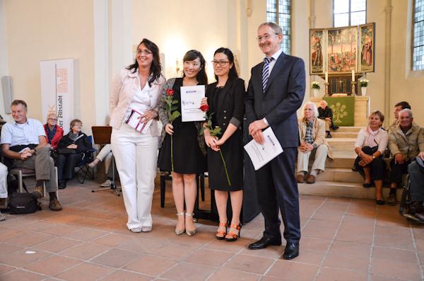 20120721-Klassik-in-der-Altstadt-Hannover-Finale-Preisverleihung-6